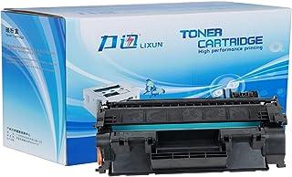 力迅 HP惠普CE505A 硒鼓【大容量】(适用于HP 2035/2035N/2050/2055/2055D/2055DN/2055X激光打印机)05A硒鼓