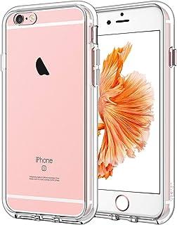 JETech Funda para iPhone 6s Plus y iPhone 6 Plus, Anti-Choqu