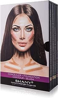 Best large makeup kit Reviews