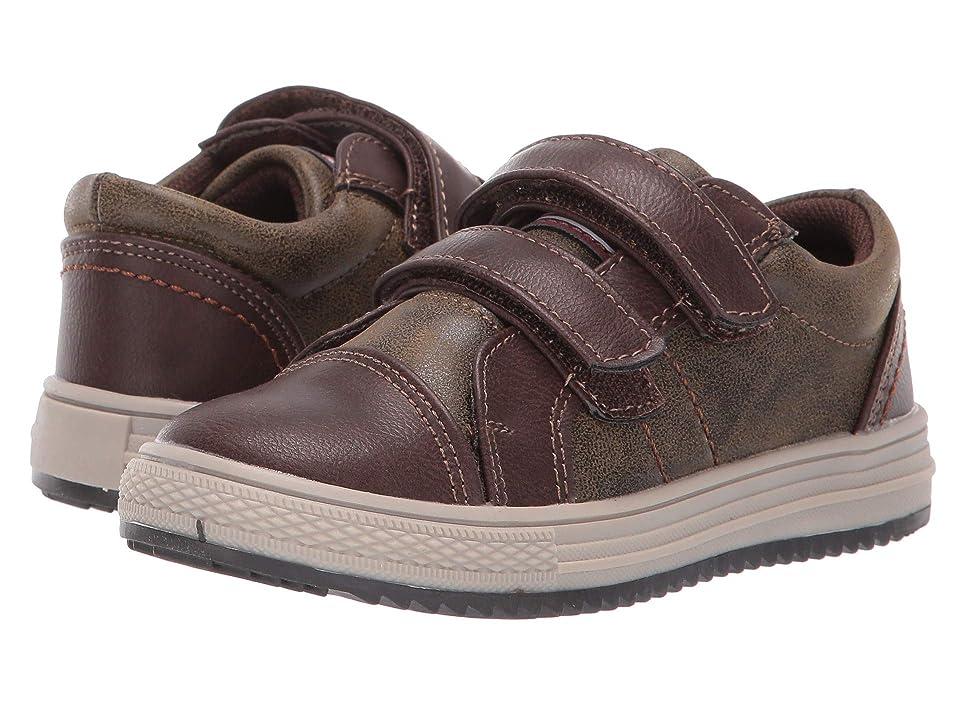 Conguitos II1 26820 (Toddler/Little Kid/Big Kid) (Brown) Boy