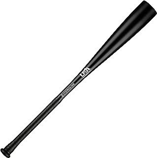 String King Metal Pro USA Youth Little League USABat Certified Baseball Bat