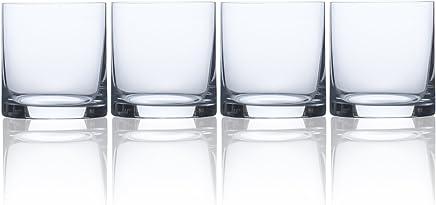 Gläser Lara Wine Decanter 52 Ounce by BigKitchen Geschirr, Besteck & Gläser