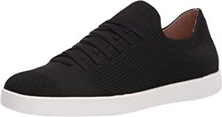 Life Stride Women's Esme 2 Sneaker, Black, 9.5