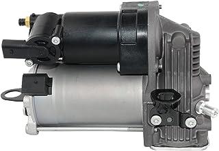 A1643200504 1643201204 Luftkompressor Airmatic Luftfederung Für W164 ML X164