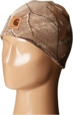 Carhartt Kids Force Swifton Camo Hat (Youth)