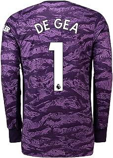 Best david de gea manchester united jersey Reviews