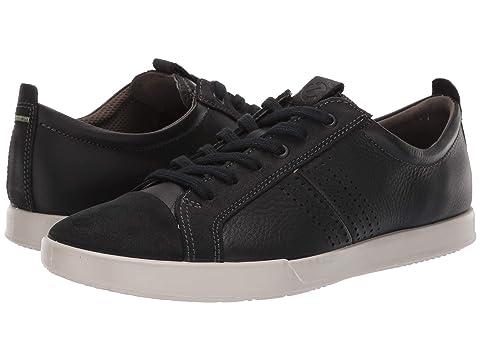 52216dae74 ... ECCO Collin 2.0 Trend Sneaker at 6pm  ECCO Collin 2.0 Sneaker