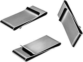 men's money clips south africa