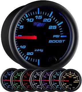 Best mechanical gauge kit Reviews