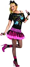 Best 80s pop party womens costume Reviews