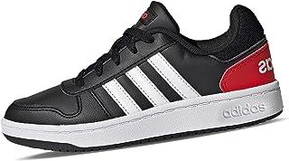 adidas Unisex Kinder Hoops 2.0 K Sneaker