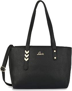 Lavie Tatar Women's Tote Bag