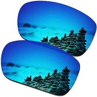 Best oakley scalpel sunglasses Reviews