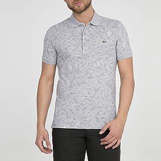Lacoste T Shirt ERKEK T SHİRT PH0906 06T