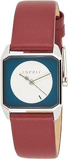 Esprit Watch ES1L070L0035 Casual Ladies