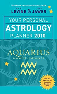 Best horoscope jeff jawer Reviews