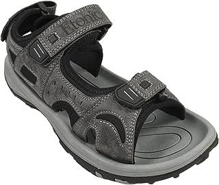Etonic Spiked Golf Sandal