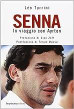 Mejor Leo Turrini Libri de 2020 - Mejor valorados y revisados