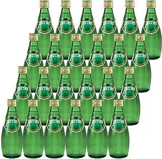 Perrier(ペリエ) 瓶200ml×24本 [正規輸入品]