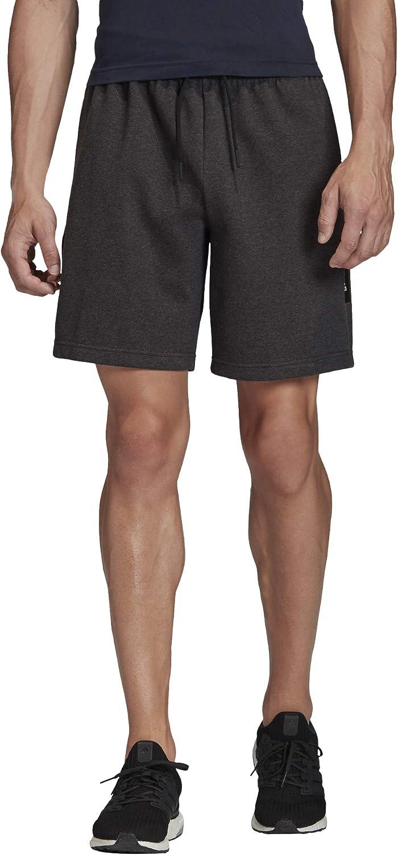 adidas Mens Mhesta Shorts