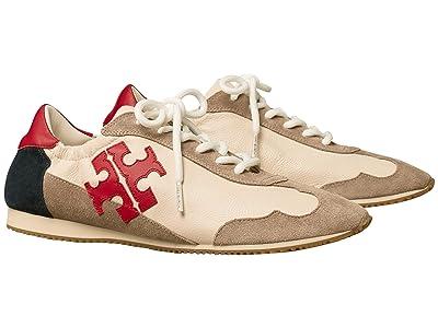 Tory Burch Tory Sneaker