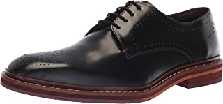 Men's Mhain Oxford