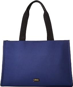 9198d5727cb4c Frances valentine nomad shoulder bag, Bags | Shipped Free at Zappos