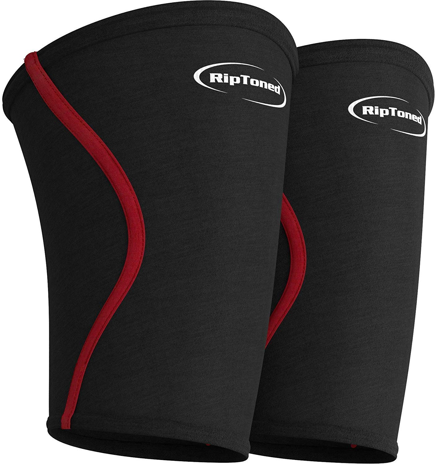 Elbow Sleeves Jacksonville Mall Max 71% OFF Pair - Rip For Compression Brace Toned