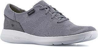 Men's Signature Collection Madrid Slip-On Sneaker