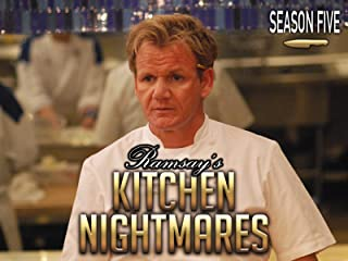 Best chefs night out Reviews