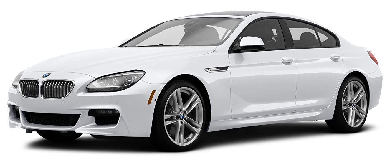 Amazon Com 2014 Bmw 640i Xdrive Gran Coupe Reviews Images And Specs Vehicles