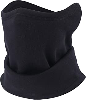Best neck gaiter for hot weather Reviews