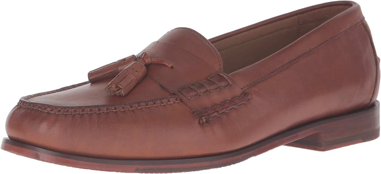 Cole Haan Men's Pinch Grand Tassel Loafer