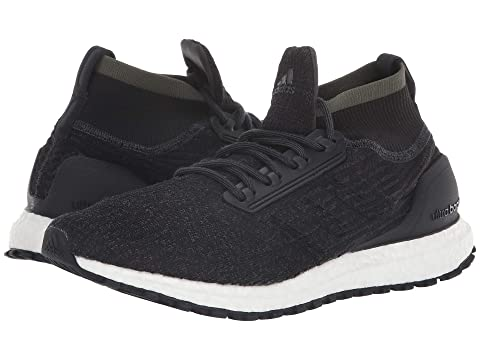 adidas Running UltraBOOST All at Terrain at All 606873