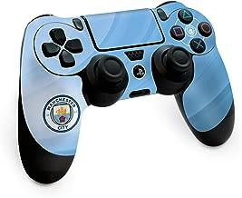 sky blue man city