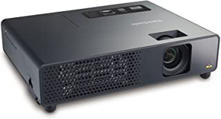 ViewSonic PJ358 Ultra-Portable Projector- 3.9 lbs