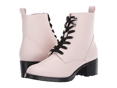 Matisse Glacier (Pink Synthetic) Women
