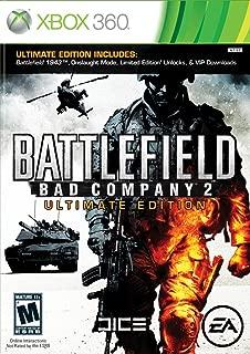 battlefield bad company 2 play store