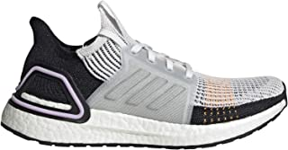 Best adidas ultra boost running white Reviews