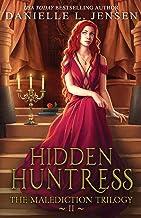 Hidden Huntress: 2