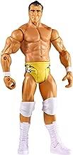 WWE Alberto Del Rio 2011 Royal Rumble Figure Series 14