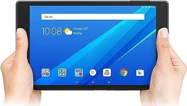 Lenovo TAB4 8 - Tablet de 8