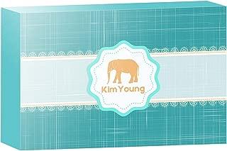 Cute Enamel Lapel Pin Sets Carton Animal Brooch Pin