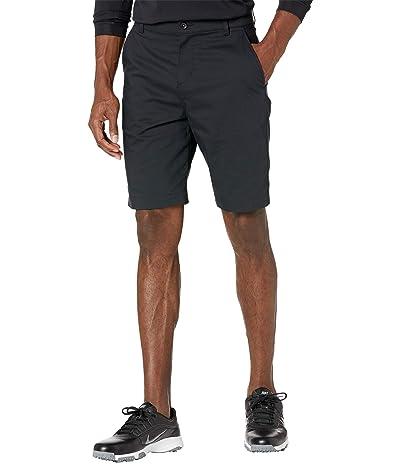 Nike Golf Flex UV Chino 10.5 Shorts