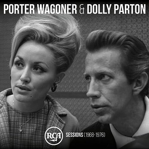 Dolly Parton - Page 9 71Y4kz31BWL._SS500_