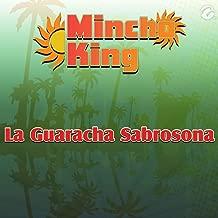 La Guaracha Sabrosona