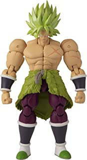 Best super dragon ball dragon Reviews