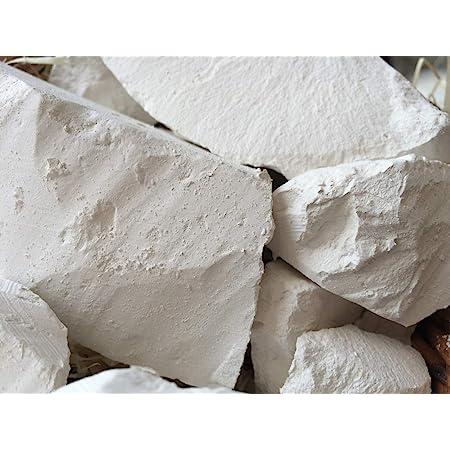 food natural for eating lump VALUYCHIK edible Chalk chunks 110 g 4 oz