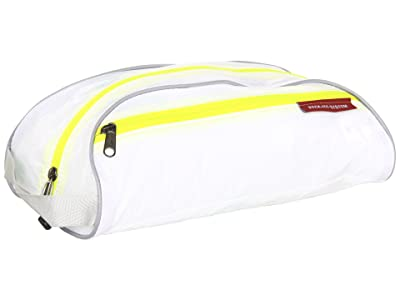 Eagle Creek Pack-Ittm Specter Quick Trip (White/Strobe) Bags