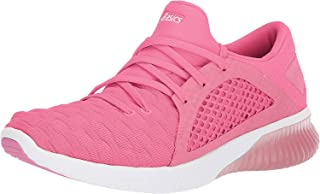Gel-Kenun Knit MX Women's Running Shoe